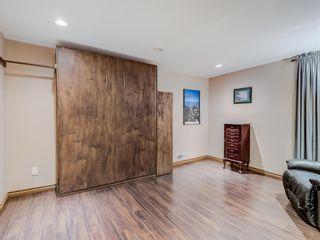 Photo 35: 116 Cedarille Green SW in Calgary: Cedarbrae Detached for sale : MLS®# A1085788