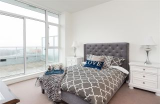 """Photo 9: 2605 3355 BINNING Road in Vancouver: University VW Condo for sale in """"Binning Tower"""" (Vancouver West)  : MLS®# R2139551"""