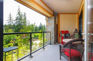 Photo 10: 314 1400 Lynburne Pl in VICTORIA: La Bear Mountain Condo for sale (Langford)  : MLS®# 840538