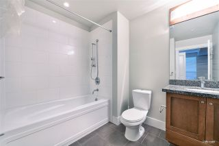 Photo 19: 310 5788 BIRNEY AVENUE in Vancouver: University VW Condo for sale (Vancouver West)  : MLS®# R2471447
