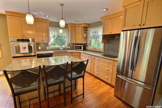 Photo 17: River Valley Estate in St. Louis RM No. 431: Residential for sale : MLS®# SK844812