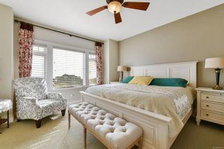 Photo 28: 4578 Gordon Point Dr in Saanich: SE Gordon Head House for sale (Saanich East)  : MLS®# 884418