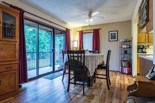 Photo 7: 2599 Maryport Ave in : CV Cumberland House for sale (Comox Valley)  : MLS®# 863190
