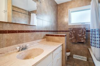 Photo 16: Southwood-59 sussex Crescent SW-Calgary-