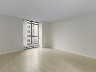 Photo 14: 1103 867 HAMILTON STREET in Vancouver: Downtown VW Condo for sale (Vancouver West)  : MLS®# R2413124