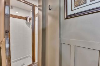 Photo 19: 34981 BERNINA Court in Abbotsford: Abbotsford East House for sale : MLS®# R2614970