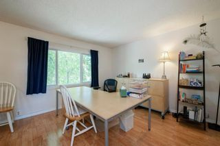 Photo 26: 332 Queenston Heights SE in Calgary: Queensland Row/Townhouse for sale : MLS®# A1114442