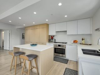 """Photo 3: 305 5085 MAIN Street in Vancouver: Main Condo for sale in """"Eastpark"""" (Vancouver East)  : MLS®# R2585433"""