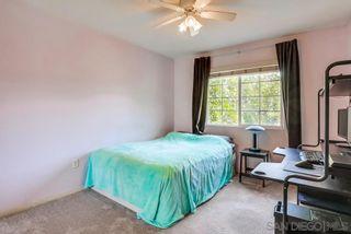 Photo 17: EL CAJON House for sale : 3 bedrooms : 824 Elizabeth st