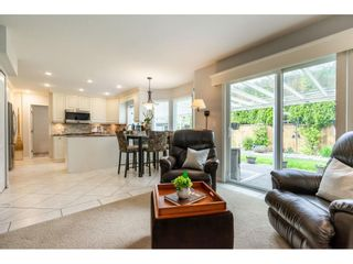 """Photo 17: 20465 97A Avenue in Langley: Walnut Grove House for sale in """"Derby Hills - Walnut Grove"""" : MLS®# R2576195"""