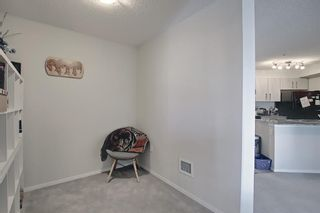 Photo 21: 3420 4641 128 Avenue NE in Calgary: Skyview Ranch Apartment for sale : MLS®# A1106326