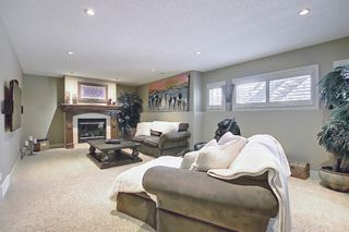 Photo 31: 140 Heritage Lake Shores: Heritage Pointe Detached for sale : MLS®# A1087900