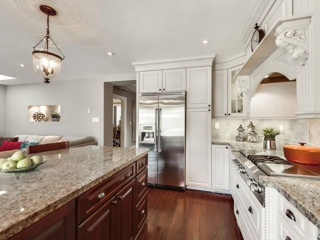 Photo 19: Photos:  in : Lawrence Park South House (2-Storey) for sale (Toronto C04)  : MLS®# C3475916