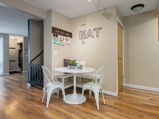 Photo 14: 49 7205 4 Street NE in Calgary: Huntington Hills Row/Townhouse for sale : MLS®# A1031333