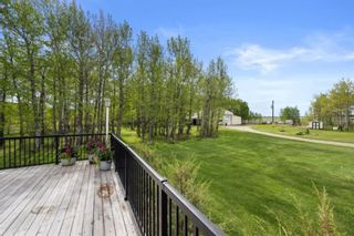 Photo 13: 31101 RR25: Rural Mountain View County Detached for sale : MLS®# A1114375