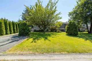 Photo 2: 26746 32A Avenue in Langley: Aldergrove Langley House for sale : MLS®# R2480401