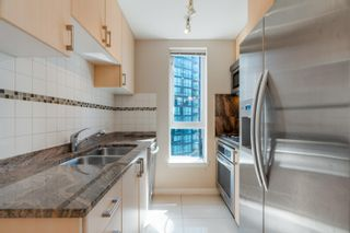 """Photo 32: 2601 1211 MELVILLE Street in Vancouver: Coal Harbour Condo for sale in """"THE RITZ"""" (Vancouver West)  : MLS®# R2625301"""