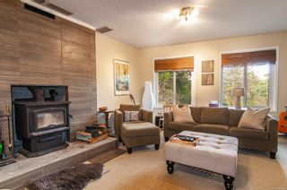 Photo 6: 616 Cormorant Pl in : CR Campbell River Central House for sale (Campbell River)  : MLS®# 868782