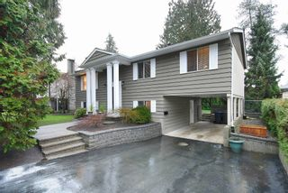 """Photo 20: 3728 OAKDALE Street in Port Coquitlam: Lincoln Park PQ House for sale in """"LINCOLN PARK"""" : MLS®# R2028171"""