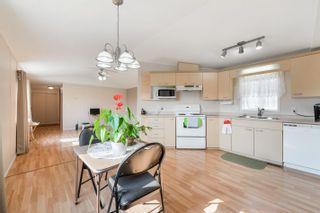 Photo 8: 26 GRAYWOOD Cove: Stony Plain House for sale : MLS®# E4262052