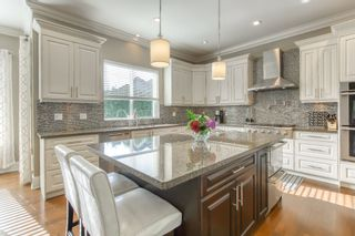 """Photo 8: 3089 161A Street in Surrey: Grandview Surrey House for sale in """"Morgan Acres"""" (South Surrey White Rock)  : MLS®# R2504114"""