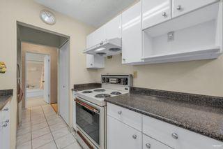 Photo 20: 202 2600 E 49TH Avenue in Vancouver: Killarney VE Condo for sale (Vancouver East)  : MLS®# R2622884