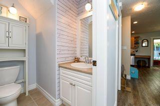 Photo 20: B 2691 Tater Pl in : CV Courtenay City Half Duplex for sale (Comox Valley)  : MLS®# 879260