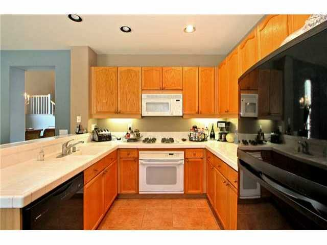 Photo 5: Photos: EAST ESCONDIDO House for sale : 5 bedrooms : 2329 FALLBROOK PLACE in ESCONDIDO