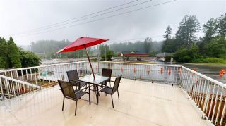 """Photo 2: 25 11125 232 Street in Maple Ridge: East Central House for sale in """"KANAKA CREEK VILLAGE"""" : MLS®# R2468579"""