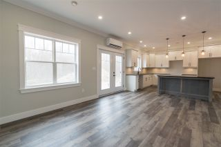 Photo 8: 24 Marilyn Court in Kingston: 404-Kings County Residential for sale (Annapolis Valley)  : MLS®# 201906252