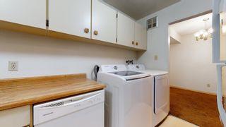 Photo 11: 8024 TUDOR Glen: St. Albert Condo for sale : MLS®# E4255061
