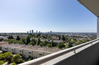 Photo 19: 706 3920 HASTINGS Street in Burnaby: Willingdon Heights Condo for sale (Burnaby North)  : MLS®# R2581245