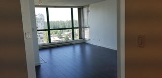 Photo 4: 1904 5833 WILSON Avenue in Burnaby: Central Park BS Condo for sale (Burnaby South)  : MLS®# R2605214
