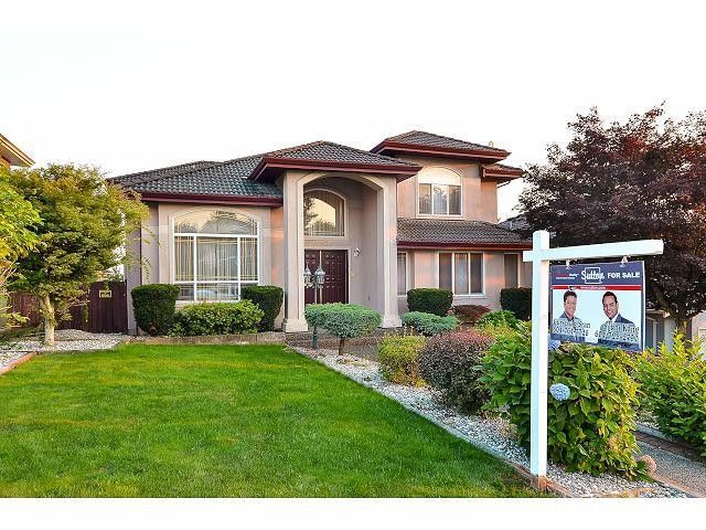FEATURED LISTING: 15020 84 Avenue Surrey