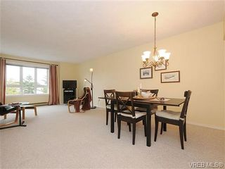Photo 9: 304 2510 Bevan Ave in SIDNEY: Si Sidney South-East Condo for sale (Sidney)  : MLS®# 715405