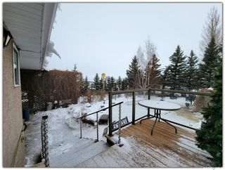 Photo 24: Harris Acreage in North Battleford: Residential for sale (North Battleford Rm No. 437)  : MLS®# SK842567