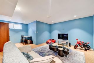 Photo 24: 368 Copperstone Grove SE in Calgary: Copperfield Detached for sale : MLS®# A1084399