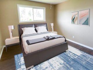 Photo 6: 13324 58 Street in Edmonton: Zone 02 House for sale : MLS®# E4264918