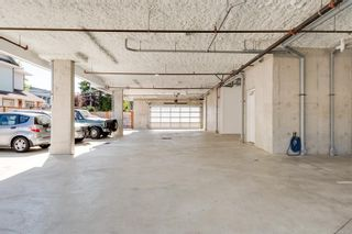 Photo 35: 101 2475 Mt. Baker Ave in : Si Sidney North-East Condo for sale (Sidney)  : MLS®# 883125