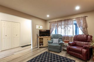 Photo 10: 401 Merecroft Rd in : CR Campbell River Central House for sale (Campbell River)  : MLS®# 862178