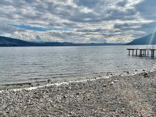 Photo 3: 7312 Fintry Delta Road, Fintry: Vernon Real Estate Listing: MLS®# 10240998