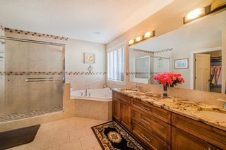 Photo 25: 1263 Sherwood Boulevard NW in Calgary: Sherwood Detached for sale : MLS®# A1132467