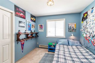 Photo 35: 1380 21ST Street in West Vancouver: Ambleside House for sale : MLS®# R2570157