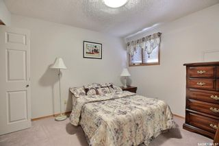 Photo 29: 336 Avon Drive in Regina: Gardiner Park Residential for sale : MLS®# SK849547