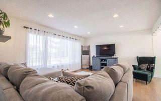 Photo 9: 13616 137 Street NW in Edmonton: Zone 01 House for sale : MLS®# E4264244