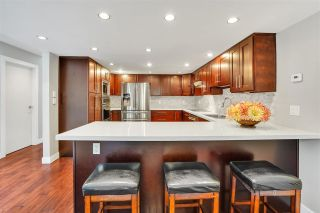 Photo 3: 38 4900 CARTIER STREET in Vancouver: Shaughnessy Townhouse for sale (Vancouver West)  : MLS®# R2617567
