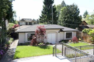 Photo 20: 1756 W 61ST Avenue in Vancouver: South Granville House for sale (Vancouver West)  : MLS®# R2170642