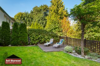 """Photo 60: 10536 239 Street in Maple Ridge: Albion House for sale in """"The Plateau"""" : MLS®# R2502513"""