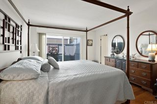 Photo 12: Condo for sale : 3 bedrooms : 93 Antigua Court in Coronado