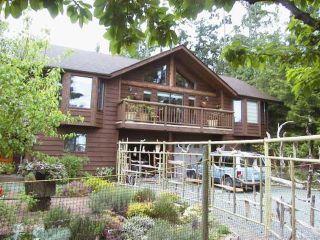 Photo 28: 6691 Medd Rd in NANAIMO: Na North Nanaimo House for sale (Nanaimo)  : MLS®# 837985